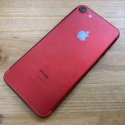 au-iphhone7-128gb-red-buy